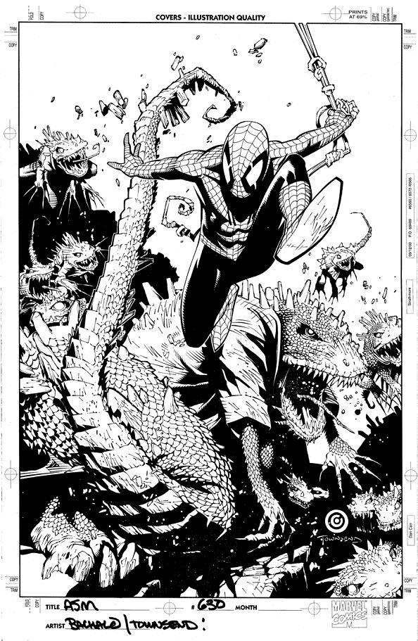 [Amazing_Spider_Man_631_cover_by_TimTownsend.jpg]
