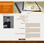Seu Website + Vagas