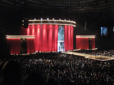 Namie News Network 169 2007 2018 Best Fiction Tour Stage Photos
