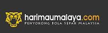 HARIMAUMALAYA.COM