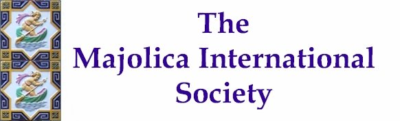 Majolica International Society