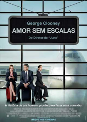Baixar Filme Amor Sem Escalas   Dublado Download