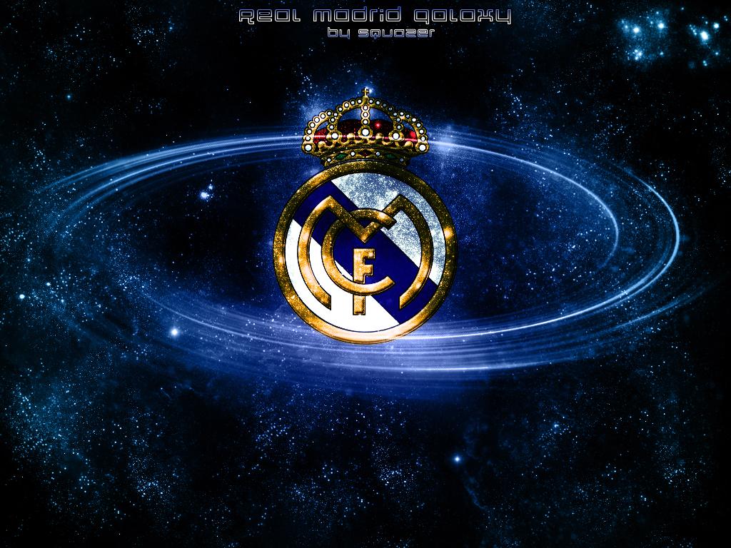 http://4.bp.blogspot.com/_PrCemN9CxU0/TL60NqRdjFI/AAAAAAAAADQ/Mlcg0F3efI8/s1600/Real_Madrid_Galaxy_by_real_squazer.jpg