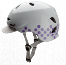 Bern Helmets