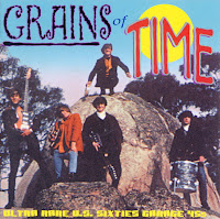 V.A. - Grains Of Time