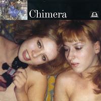 Chimera (1969-70)