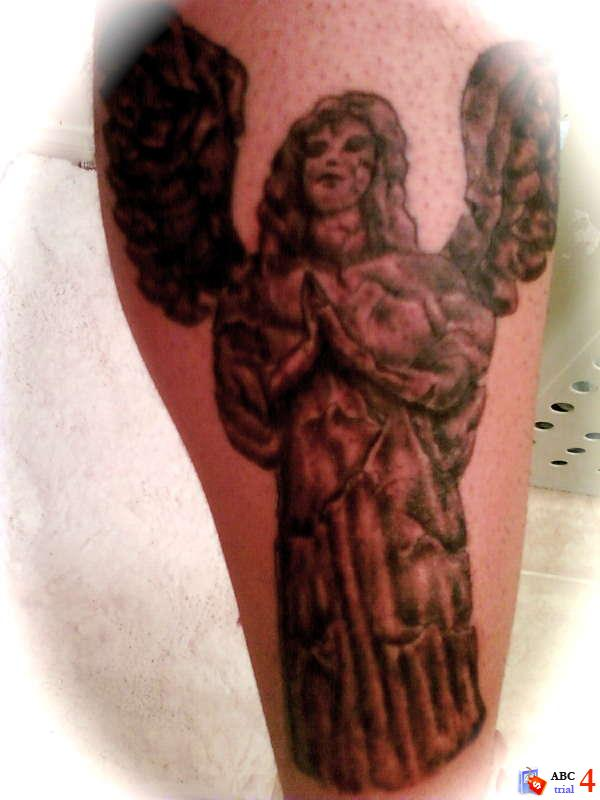 angel tattoo ideas. Angel Tattoos, Designs