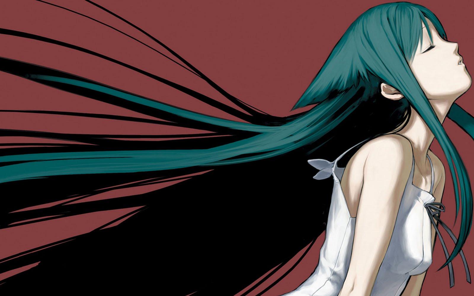 http://4.bp.blogspot.com/_PrVyyEai7-w/TQSycmn7r0I/AAAAAAAAAJM/ZcGosOLEfl8/s1600/anime%2Bwallpaper6.jpg