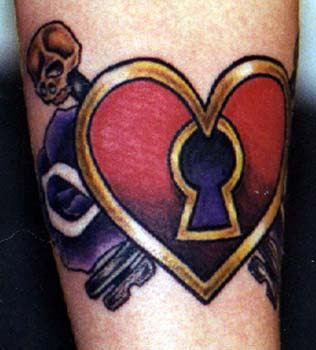 Heart+Tattoos%2C+Designs%2C+Pictures4.jpg (316×350)