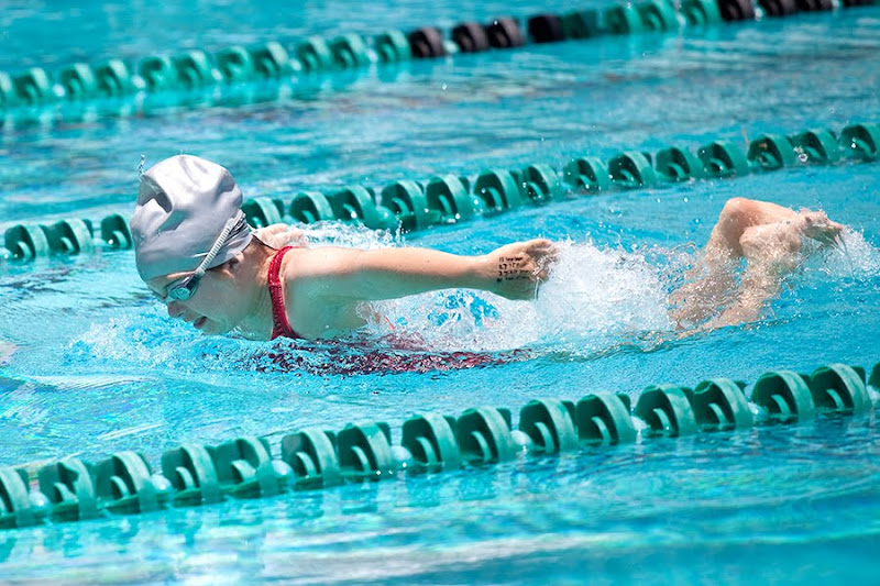 Download image Special Olympics Swimming PC, Android, iPhone and iPad ...