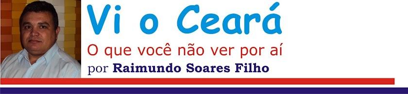 Vi o Ceará