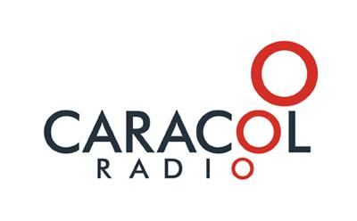 Caracol Radio En Vivo