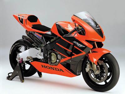 honda bikes pics. motorcycle honda bike honda