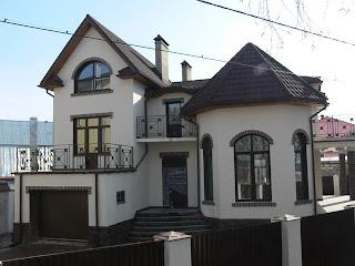 Предлагаем недвижимость от собственика