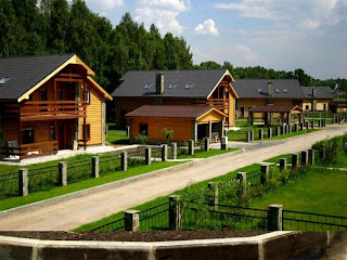 собственник недвижимости предлагает от собственника недвижимости.ФОТО