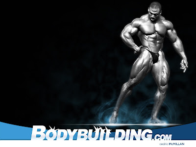 wallpaper bodybuilding. wallpaper bodybuilding.