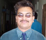 Shri Pushparaj M Shetty M.A , M.Ed.