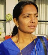 Smt Asha Nair                   MA ,B.Ed.