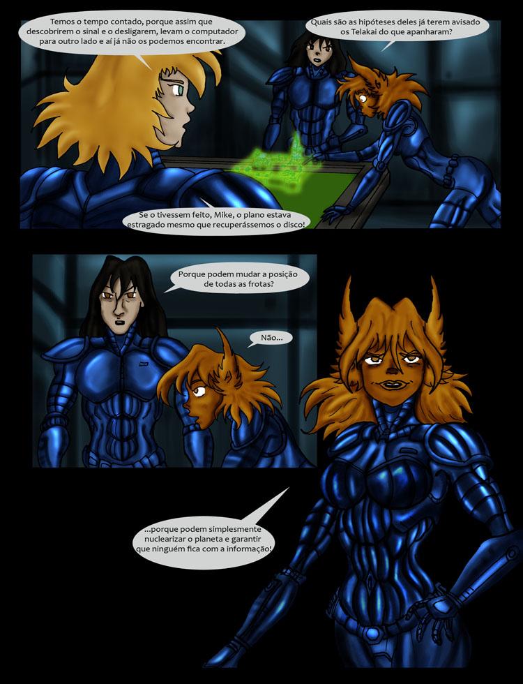 Protector da Fé - Pagina 4
