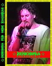 Zenobria