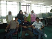 trainee 08/09