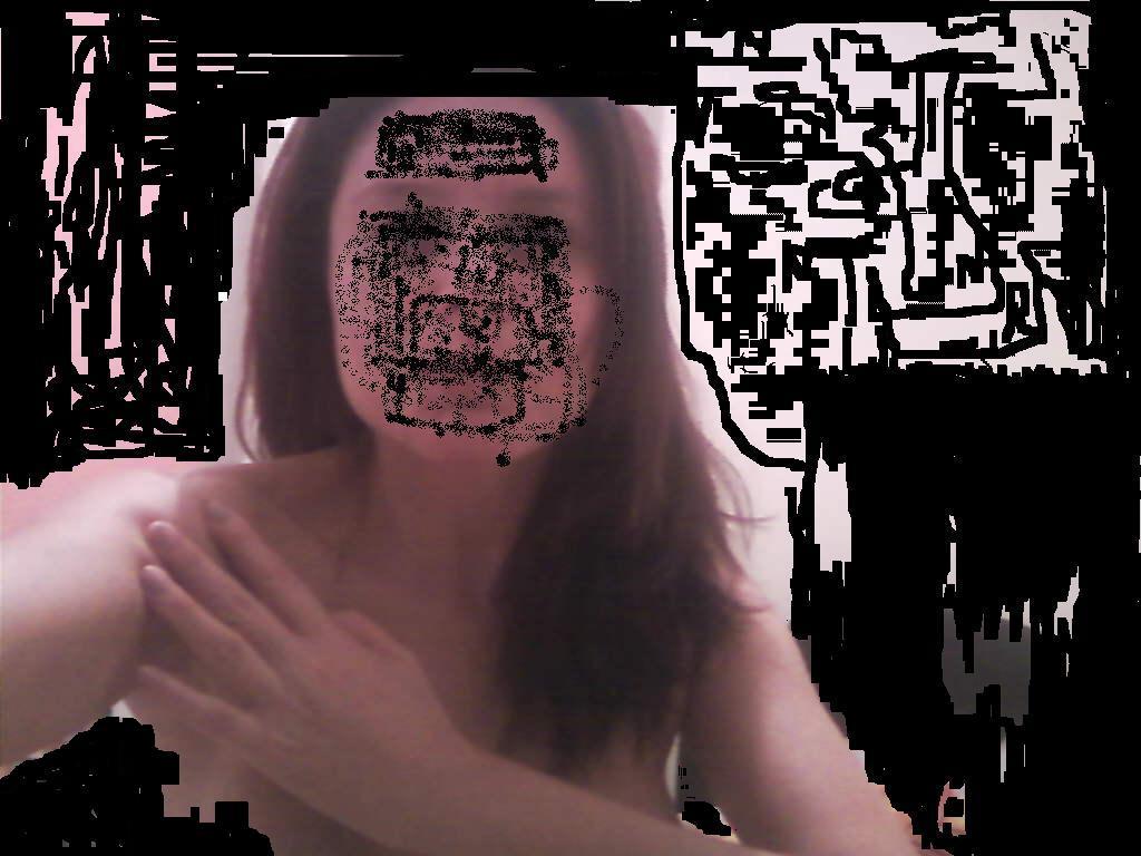 http://4.bp.blogspot.com/_Psiqo6MMn7I/TDi5bFOdgaI/AAAAAAAACLU/-q36Ri6-c0A/s1600/Foto-0520+rosto.JPG