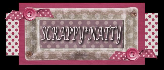 Scrappy*Natty