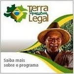Terra Legal