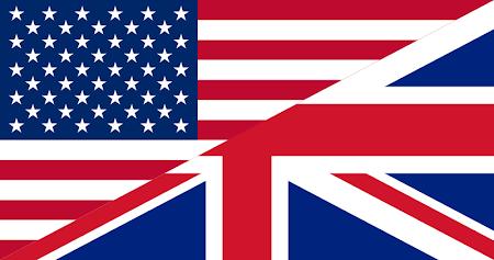 http://4.bp.blogspot.com/_PsvvFW76el4/SFVJ7apza-I/AAAAAAAAAE8/TbqD0pws1ps/S450/foto+bandera+uk+usa..png