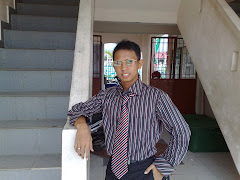 Abdul Rahim Jaz, SS