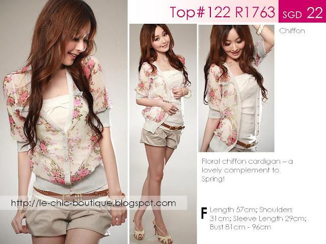 Top#122
