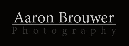 Aaron Brouwer Photography
