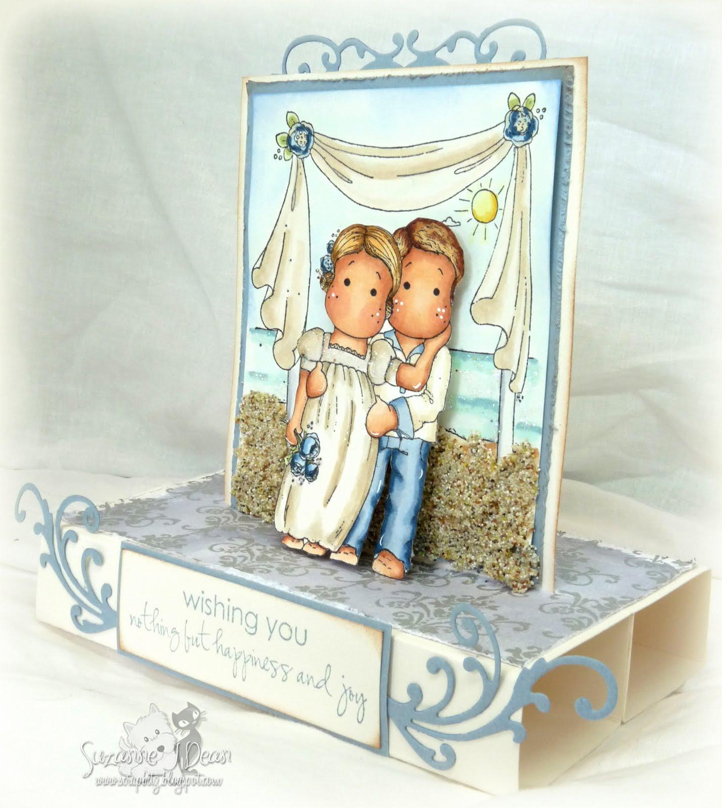 Beachy Wedding Bells. 20th Wedding Anniversary Wishes Husband . View ...