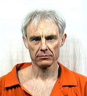 On This Day, Valentineu0027s Day, In 2001, Abortionist John Baxter Hamilton  Bludgeoned His Wife, Susan, To Death In Their Oklahoma Home.