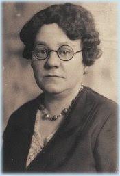 Image result for october 13, 1936