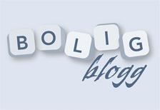 Liker du bloggen min?
