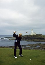 [golf1.jpg]