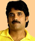 Nag Collection
