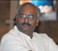 Keeravani Collection