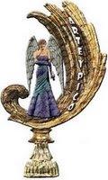 Award från lotta