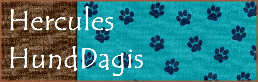 Hercules HundDagis
