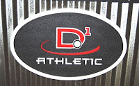 GolfGym Academy,GolfGym,Coach Joey D,Golf Biomechanics,Golf Fitness