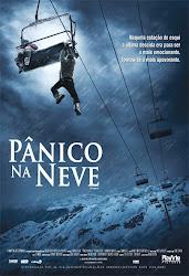 Baixar Filme Pânico na Neve (Dual Audio)