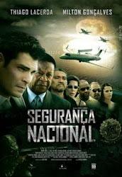 Baixar Filme Segurança Nacional (Nacional)