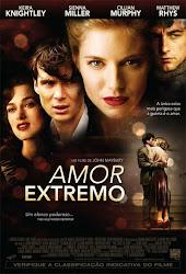 Baixar Filme Amor Extremo (Dublado) Online Gratis
