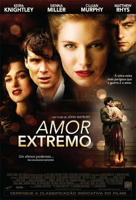 Baixar Filme Amor Extremo (Dublado) Gratis sienna miller romance keira knightley europeu a 2008