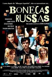 Baixar Filme Bonecas Russas (Dual Audio)
