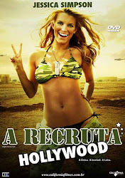 Baixar Filme A Recruta Hollywood (Dublado)
