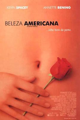 Beleza%2BAmericana Beleza Americana   Legendado   Filme Online