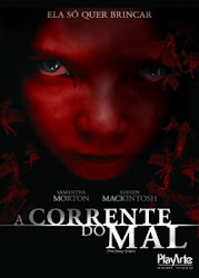 Baixe imagem de A Corrente do Mal [2008] (Dual Audio) sem Torrent